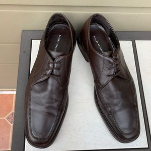 Men Banana Republic  Shoe